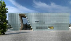 2 fot.W.Kryoski_POLIN_Museum of the History of Polish Jews.jpg