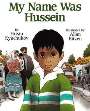 2012_04_My_name_Hussein