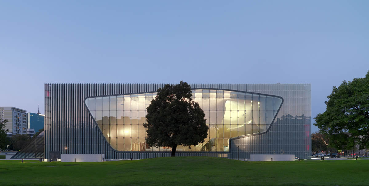 1 fot.W.Kryoski POLIN Museum of the History of Polish Jews