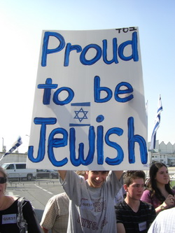 2015 03 proud-to-be-jewish