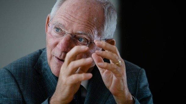 2015 09 Schauble