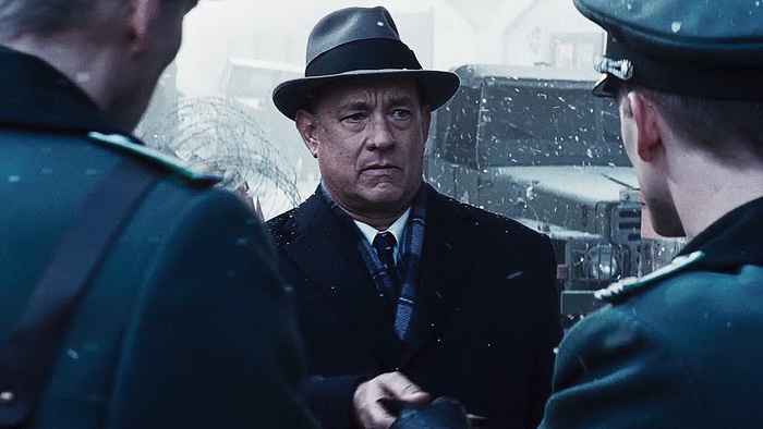 2015 11 Bridge of Spies 8