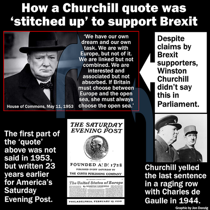 2016 07 churchill quote stitched up