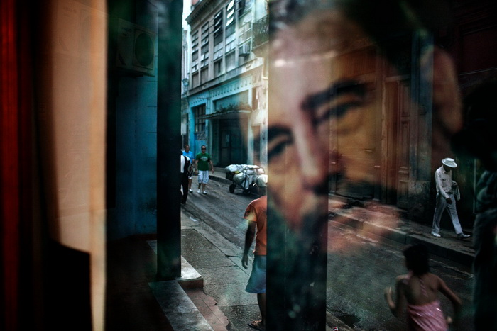 2016 12 fidel reflection
